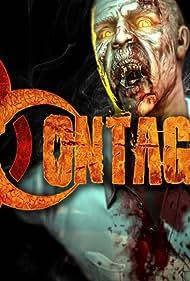 Contagion (2014)