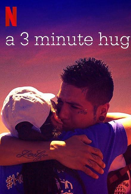 Film: A 3 Minute Hug