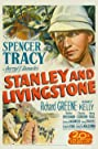 Stanley and Livingstone (1939) Poster