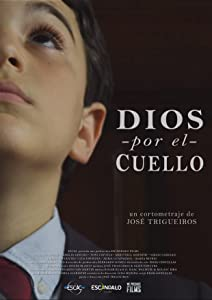 Movies easy to watch Dios por el cuello Spain [720px]