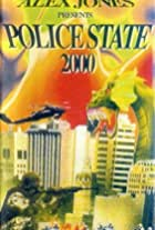 Police State 2000