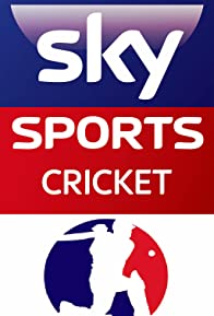 Primary photo for Sky Sports Cricket