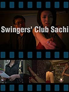 The notebook free movie no download Swingers' Club Sachi [mpeg]