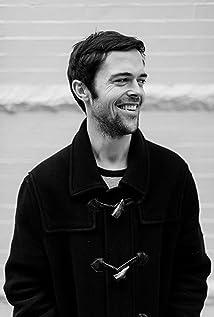 Robert Olsen Picture