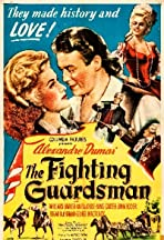 The Fighting Guardsman