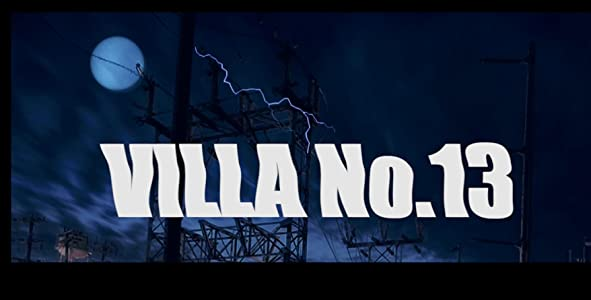 A funny movie to watch Villa no 13 [420p]