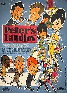 Movie watching websites for free Peters landlov [480x800]