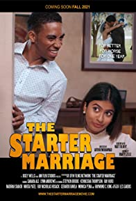 Primary photo for The Starter Marriage