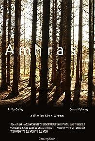Primary photo for Amhras
