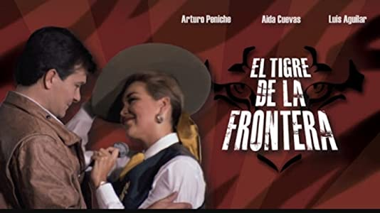 El tigre de la frontera download torrent