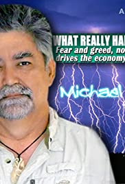 What Really Happened With Michael Rivero Tv Series 2019 Imdb This site has been setup to support mike rivero, who has donated the last 20 years of his life working every day for peace and prosterity for we the people. what really happened with michael
