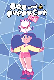 Bee and PuppyCat (2013)