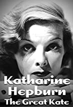 Primary image for Katharine Hepburn: The Great Kate