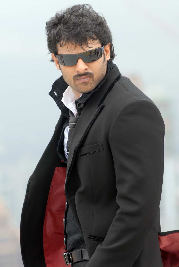 Prabhas Imdb Next » 1 of 59 photos. prabhas imdb