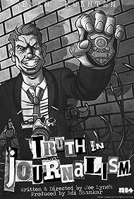 Venom: Truth in Journalism (2013)