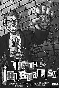 Unlimited movie tv downloads Venom: Truth in Journalism USA [4K