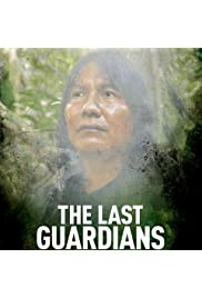 The Last Guardians