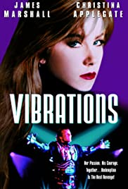 Watch free full Movie Online Vibrations (1996)