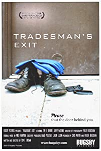 Tradesman's Exit movie free download in hindi
