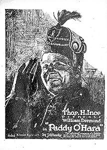 Movie tv download Paddy O'Hara by [2048x1536]