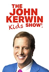 Primary photo for The John Kerwin Kids' Show!