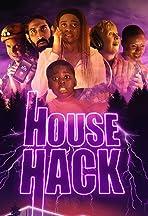 House Hack