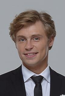 Aleksandr Golovin Picture