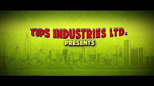 Jayantabhai Ki Luv Story (2013) Trailer