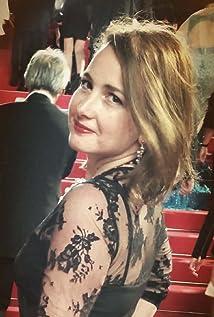 Gabriella Kovago Picture