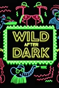 Wild After Dark (2018)