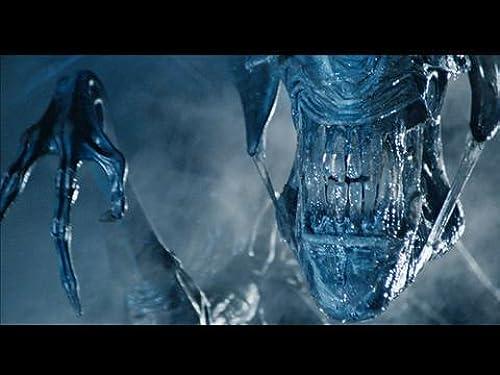 Aliens: 30th Anniversary Edition