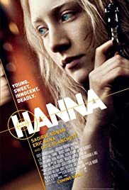 Watch Hanna 2011 Movie | Hanna Movie | Watch Full Hanna Movie