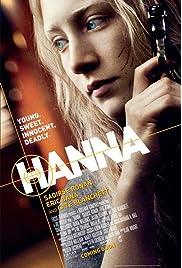##SITE## DOWNLOAD Hanna (2011) ONLINE PUTLOCKER FREE