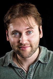 Jarek Zabczynski Picture