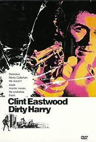 Dirty Harry: The Original (2001) Poster - Movie Forum, Cast, Reviews