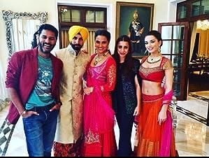 Singh Is Bliing 2015  Photo Gallery  IMDb