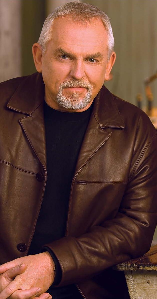 John Ratzenberger Imdb