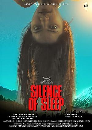 Silence of Sleep movie, song and  lyrics
