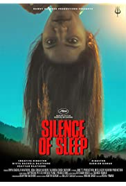 Silence of Sleep