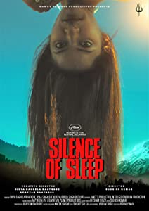 Best free movie downloads iphone Silence of Sleep India