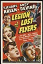 Legion of Lost Flyers