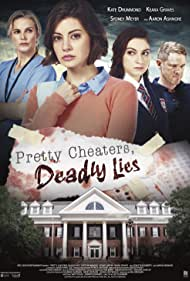 Pretty Cheaters, Deadly Lies (2020)