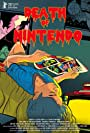 'Death Of Nintendo' Is A Coming-Of-Age Tale That Doesn't Quite Level Up [Berlin Review]