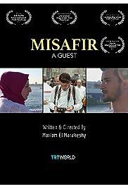 Misafir (A Guest)