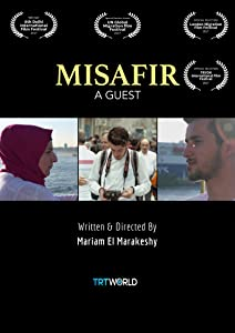imovie download for free Misafir (A Guest) [[movie]