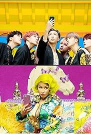 BTS Feat  Nicki Minaj: Idol (Video 2018) - IMDb