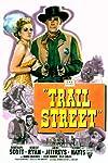 Trail Street (1947)