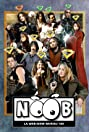 Noob (2008) Poster
