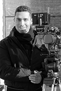 Giacomo Arrigoni Picture