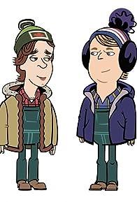 Primary photo for Bob & Doug